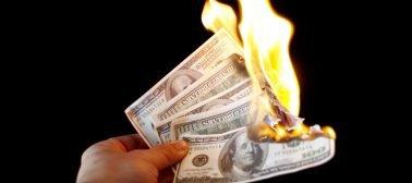 Iraq, Isis Dal 2014 Ha Rubato 750 Milioni Di Dollari Solo Alle Banche