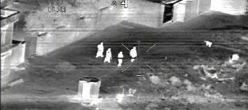 Iraq Afghanistan Qayrawan  Baaj Al Qaeda Anbar Mosul Talebani Isis Daesh  Stato Islamico Shindand Herat Tal Afar PMU Nargarhar Riab Khorasan Radio In A Box