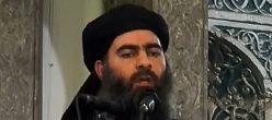 Al Baghdadi Comitato Negoziati Middle Euphrate Valley Isis Daesh Stato Islamico Isil Iraq Siria Mosul Raqqa