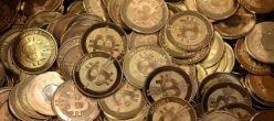 Blockchain Cina CryptoCastle SanFrancisco Startup Usa Hacker Cybercrime Riciclaggio Gambling Casinò Pechino Bitcoin Cybersecurity Enisa