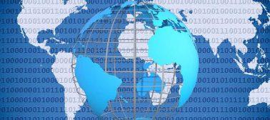 La Cybersecurity Potrebbe Diventare Priorità In Negoziati Nuovo NAFTA