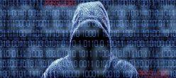 UK Ovidiy Stealer  HackShit Malware Phishing Cybercrime Cybersecurity Cyber Spionaggio Symantec Cyberwar Cyberwarfare Cia WikiLeaks Italia  Sicurezza Informatica–cybercrime Hacker UK Truffe
