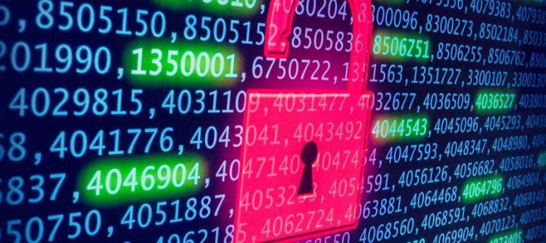 I Film Insegnano Che La Cybersecurity Può Cambiare Il Mondo – Parte 1