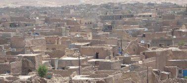 Iraq, Al Via La Prima Fase Dell'offensiva Anti-Isis A Tal Afar
