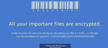 6 Piccoli Consigli Per Proteggersi Gratis Dai Rischi Di Ransomware