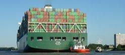 Settore Marittimo Cina.cargo Unmanned Inmarsat Shipping Spedizioni Iacs Cybercrime Cyber Security Hacker Attacchi Informatici