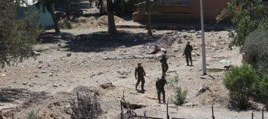Siria, SDF A Raqqa Lanciano Offensiva Contro Isis Nella Città Vecchia