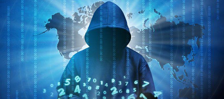 WhiteHat Hacker Cybercrime Hurchins WannaCry Corea Del Nord Pyongyang Andariel Bluenoroff ICBM Unità 180 Lloyds Cyber Katrina Sandy Disastro Naturale Economia Corea Del Nord Pyongyang Cyberwarfare Cyber WannaCry Ransomware Lazarus Malware Cyber Spionaggio