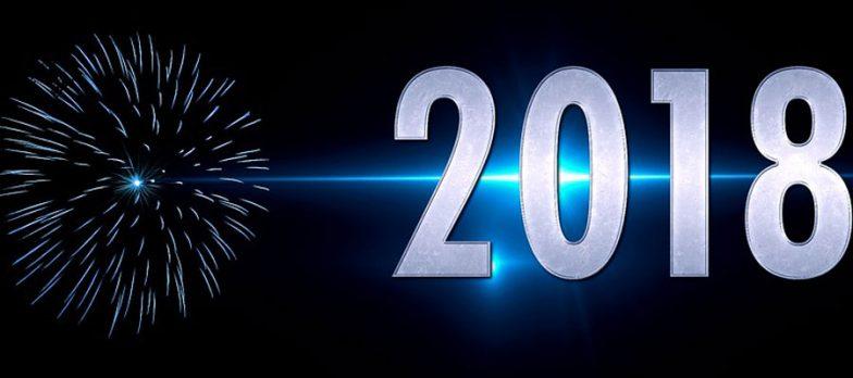 Buon 2018 Da Difesa & Sicurezza, Che Succederà Quest'anno?