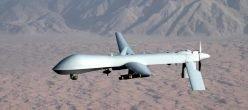 Afghanistan Raqqa Malaysia Fudhail Propaganda Social Media Siria Isis Isil Stato Islamico Daesh Tabqa Raqqa SDF Al Qaeda Yasin Drone Talebani