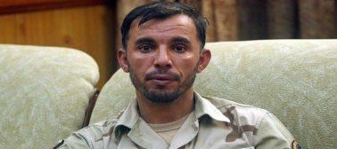 Afghanistan, I Talebani Uccidono Il Nemico Numero 1 A Kandahar: Il Generale Raziq