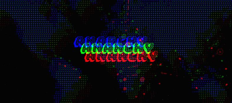 Il Cybercrime Si Evolve: Creata Una Botnet Con 18.000 Zombies In Un Solo Giorno