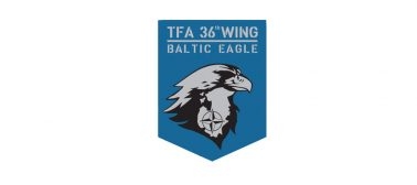 Sono Arrivati A 6 Gli Scramble Dell'Aeronautica Militare Italiana In Estonia