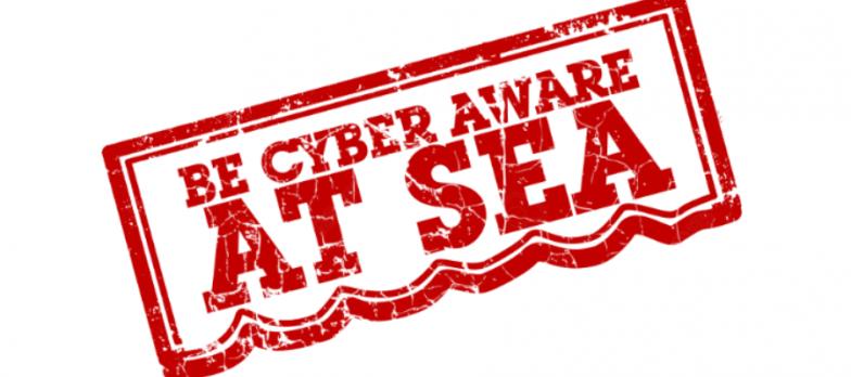 Arriva Be Cyber Aware At Sea, Contro I Pericoli Informatici In Mare