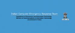 Cybersecurity, India Rafforza Le Difese A Livello Nazionale E Statale
