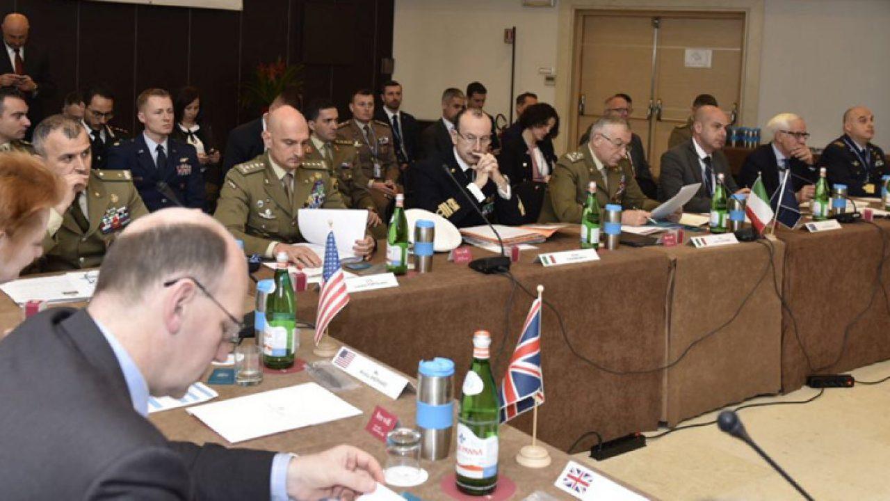 militari singoli incontri recensioni del sito Christelijke incontri