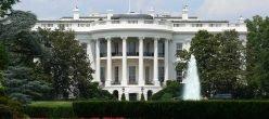 Casa Bianca Obama Russia Cyber Trump