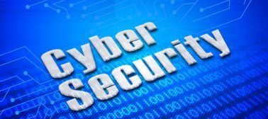 Apple Blinda La Cyber Security Di Tutta La Galassia Dei Suoi Sistemi