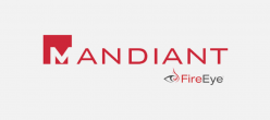 FireEye Mandiant Us Federalagencies Cybersecurity Cyberwarfare Cyberthreats Mitigation Malware Cyberintelligence
