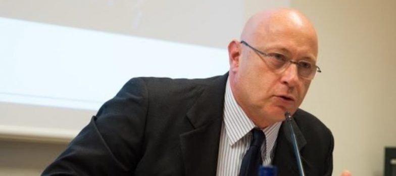 Libia, Gaiani: La Situazione Per L'Italia Non è Così Positiva Come Appare