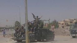 Iraq Isis Isil Daesh Mosul Abadi Grande Moschea AlNuri TalAfar Hawija Isf Baghdadi
