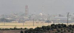 Iraq Siria Isis Isil Daesh Stato Islamico IS Raqqa Tabqa Diga Baath Azadi Deir Ez Zor