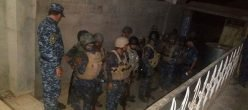 Iraq Anbar Annah Rawa Qaim Mosul Isis Isil Daesh Statoislamico Is Isf Siria Middleeuphratevalley Traditi Cellule Dormienti Isis Isil Daesh Stato Islamico Califfato Isf Tigri Liberazione