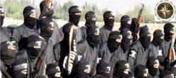 Isis Jaish Al Khilafa Esercito Califfato Iraq Siria Daesh Isil Mosul Raqqa