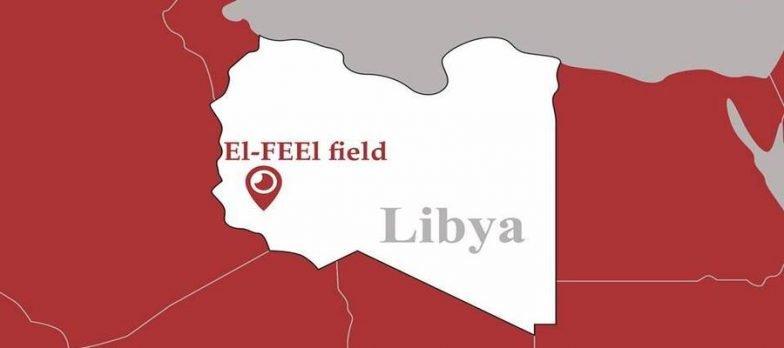Libia, La Sicurezza Degenera A Sud. Haftar Prende Di Mira Il Generale Kannah