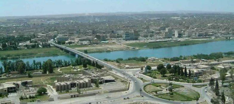 Iraq, Isis A Mosul è Nel Caos. Fughe Di Massa Verso Ovest