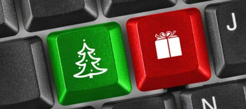 McAfee: Il Cybercrime Ha Sviluppato Malware Per I Siti Di E-commerce