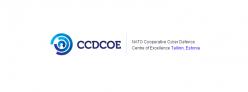 Nato Ccdcoe  Tallinn Cyber Defence