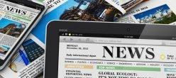 News Media Akamai Cyber Cybersecurity Sql Ddos Cyberattacks Survey Organizations Cyberdefence Firewall