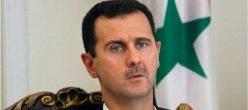 Siria Syria Assad Isis Isil Daesh Statoislamico Islamicstate Sdf Saa Deirezzor Euphrates Wagner Russia Qalamoun Ghouta Yarmouk Badiya Inherentresolve Hacker Cyberattack