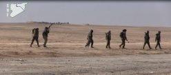 Syria IslamicState IS Idlib FSA HTS Turchia CONECO Bahrah Hajin Shafah Iraq Siria SDF Isis Bahrah Hajin Sbvied Cizirestorm Aljazeera Saa Esercitosiriano Abukamal Albukamal Syria Islamicstate Middleeast Mediooriente Iraq Isil Hindah Risf Usa Daesh Stato Islamico Tabqa Raqqa Turchia Ankara YPG