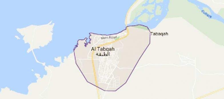Siria, SDF Entrano A Tabqa E Spingono Isis Verso Il Centro