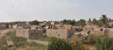 Siria, Le SDF Attaccano Isis Presso Ash Shajlah A Deir Ezzor