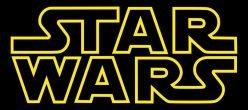 Star Wars Cybersecurity Segmentazione Rete Impero Alleanza Ribelle