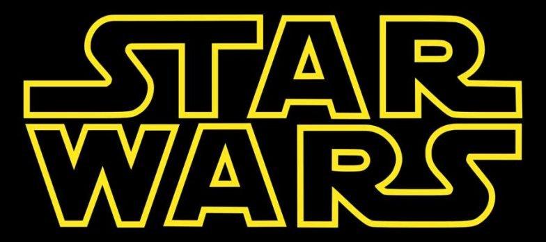 La Caduta Dell'Impero Di Star Wars? Colpa Delle Falle Nella Sicurezza