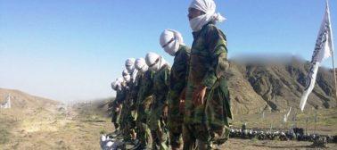 Afghanistan, Ghani Propone Ai Talebani Una Tregua Di Un Anno