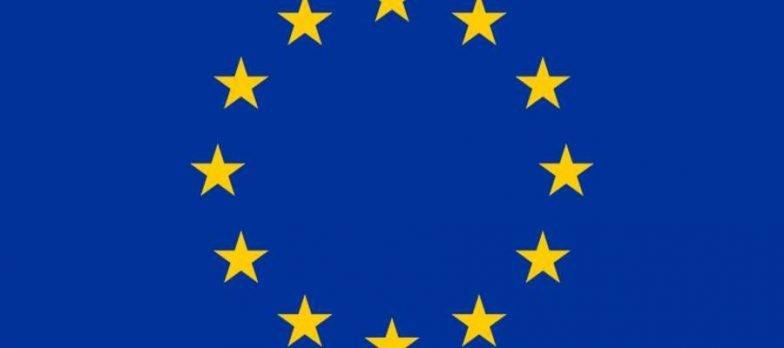 Primo Incontro Formale Del Network CSIRT UE. Focus: La Direttiva NIS