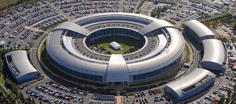 UK Has Launched The Cyber Security Export Strategy