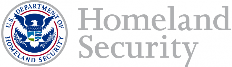 Cybersecurity, ACT I Firma Contratto Con Homeland Security Usa