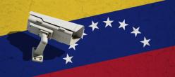 Venezuela Maduro Caracas Censura Cyber Web Internet ANC Opposizione Socialmedia