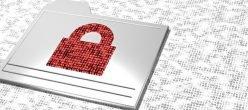 Notpetya Ucraina Kiev Russia Mosca WannaCry Enisa Ransomware Ransomworm Malware Hacker Cyber UE EU