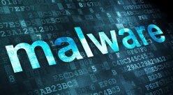 Zacinlo Bitdefender Malware Cybersecurity Adware Cyberattacks It Cyberwarfare Cybercrime Infosec Apt