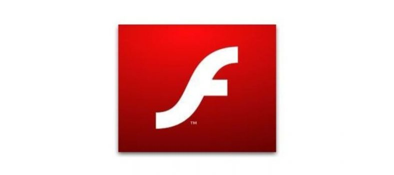 Cyber Security, New Serious Flaws Found In Adobe Flash Player