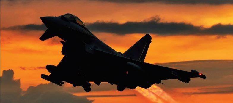 Aeronauticamilitare Calendario 2018 Forzaarmataazzurra Italia Militari Difesa Aerei