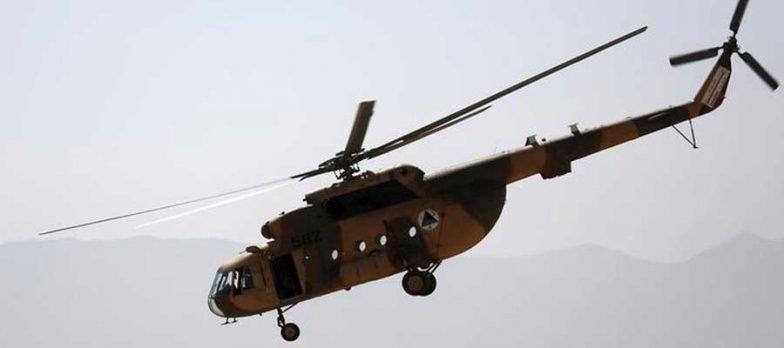 Afghanistan, Morto Il Comandante Del 207esimo Corpo D'Armata A Herat