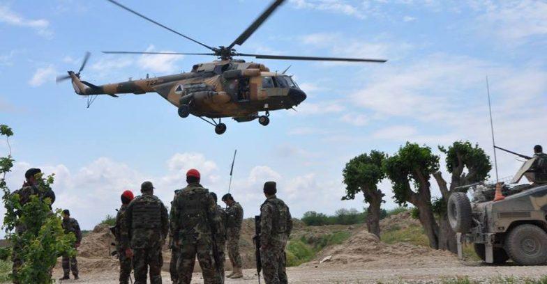 Afghanistan, I Talebani A Ghazni Perdono Oltre 220 Miliziani